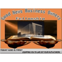 GNBOF - Good News Business Owners Fellowship
