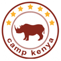 Camps International Kenya 2015 - Deanna Mathers