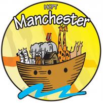 HCPT Manchester Region
