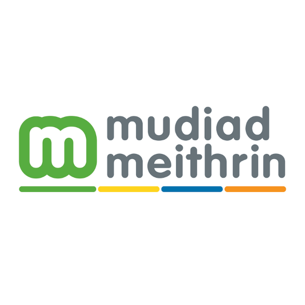 Mudiad Meithrin
