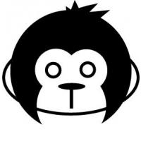Northamptonshire Monkey Sanctuary