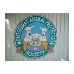 Montserrat Animal Protection Society