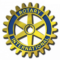 Rotary Club of Clitheroe Trust Fund