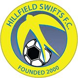 Inverkeithing Hillfield Swifts 2005