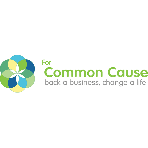 For Common Cause