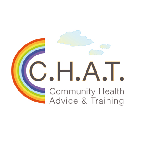 CHAT - Community Health Advice and Training