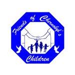 Friends of Chernobyl's Children (Northallerton)