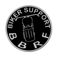 British Biker Relief Foundation