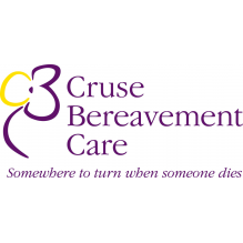 Cruse Bereavement Care - Richmond