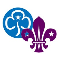 Sandiacre Scout & Guide Group