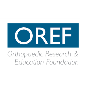 Orthopaedic Research and Education Foundation UK