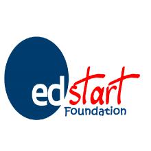 Edstart Foundation
