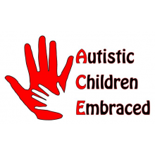 A.C.E. (Autistic Children Embraced)