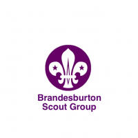 Brandesburton Scout Group