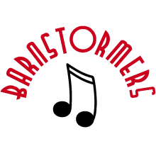 Barnstormers Musical Theatre Group