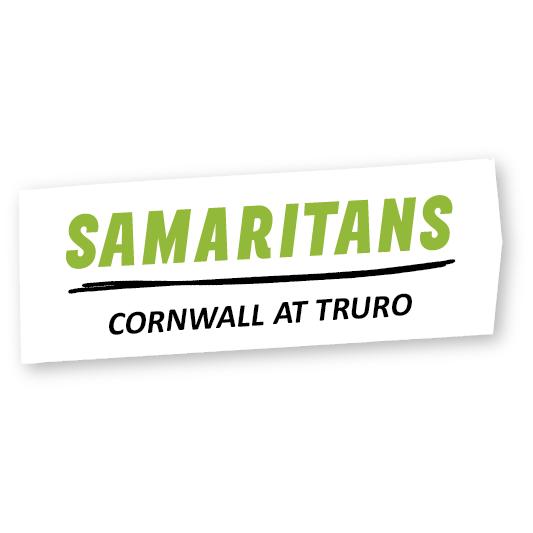 Cornwall Samaritans at Truro