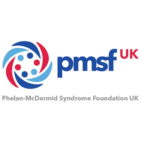 PMSF UK - Phelan-McDermid Syndrome Foundation