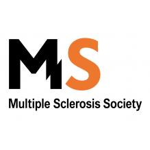 Peterborough MS Society Branch
