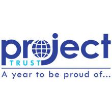 Project Trust Ghana 2015 - Sarah Hunt