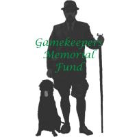 The Gamekeepers Memorial Fund.