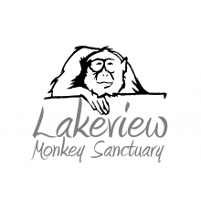 Lakeview Monkey Sanctuary