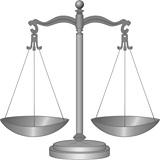 Benefit Resolutions CIC