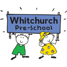 Whitchurch Canonicorum Pre-School