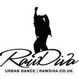 Raw Diva Urban Dance