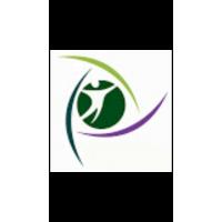 Excellence Centre Volunteer Palestine 2014  - Bronach McKnight