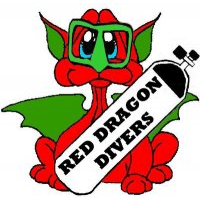 Red Dragon Divers