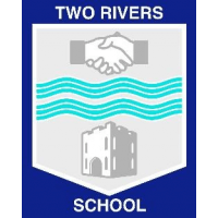 Two Rivers Friends Association
