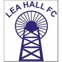 Lea Hall football club