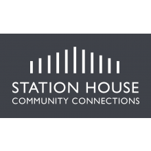 Station House Community Connections