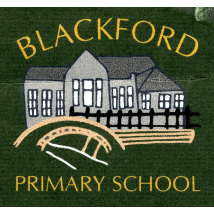 Blackford Primary School Parent Council - Perthshire