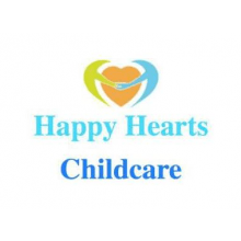 Happy Hearts Child Care - Kidderminster