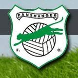 Panshanger FC