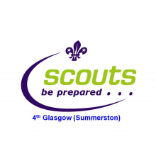 4th Glasgow Scout Group
