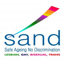 SAND: Safe Ageing No Discrimination
