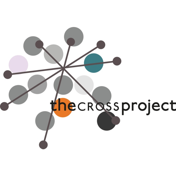 The CROSS Project