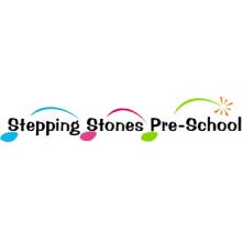 Stepping Stones Pre-School Surbiton