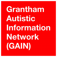 Grantham Autistic Information Network (GAIN)