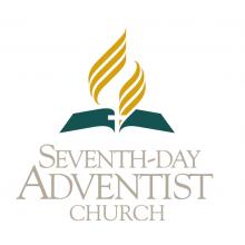 Sutton in Ashfield SDA Church