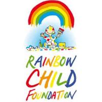Elizabeth Tomlinson on Behalf of The Rainbow Child Foundation