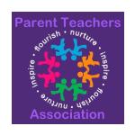 Evendons Primary School Parents and Teachers Association