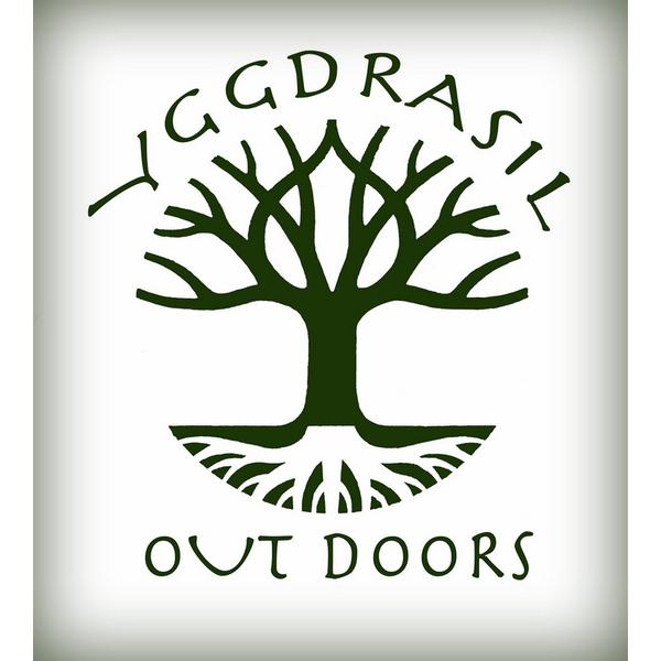 Yggdrasil Outdoors