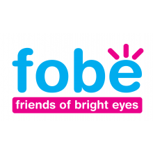 Friends Of Bright Eyes