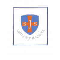 St Josephs RC Primary School PTA - Bracknell