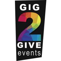 gig2give