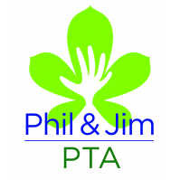 Phil & Jim's PTA - Oxford