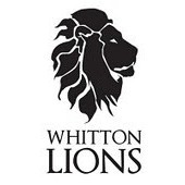 Whitton Lions RFC